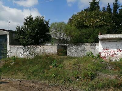 Terreno en Venta en San Juan Bautista