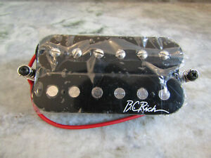 BC-RICH-HUMBUCKER-GUITAR-PICKUP-OUT-OF-A-DELUXE-WARLOCK-NECK-FRONT