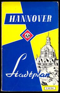 Stadtplan-Hannover-um-1968