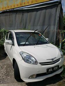 Perodua-Myvi-1-3-A-EZI-2008