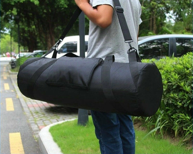 NEW UPGRADE Tripod Bag Camera Bag Travel Case For GITZO Manfredto Velbon Sony