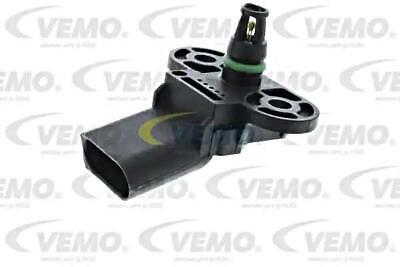 Air Intake Temperature Sensor Fits AUDI A4 A6 SEAT SKODA VW Passat 1994-2010