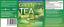 Green-Tea-Extra-Strength-10000mg-95-Polyphenols-90-Capsules-Evolution-Slimming thumbnail 6