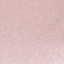 Siser-VideoFlex-Glitter-HTV-Heat-Transfer-Vinyl-for-T-Shirts-Sheets-Rolls miniatuur 5