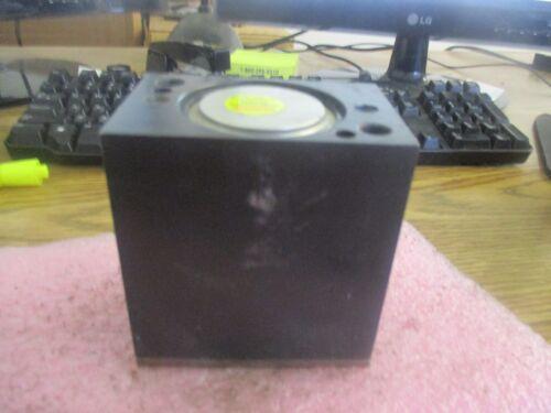 PHD Model: GRS33-5-50 X 28 -FSR-2 Low Profile Gripper P//N: 05033135-01 /< Inc