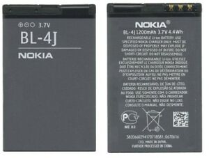 Original-Nokia-bl-4j-bateria-Nokia-Lumia-620-c6-c6-00-600-1200mah-nuevo