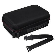Digital Multimeter Carrying Case Hanger Strap For Fluke 101 115 116 117 113 114