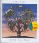 Laughing Stock US IMPORT 0042284771726 CD