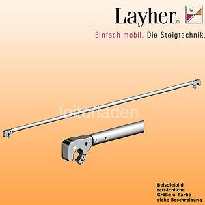 Layher-Fahrgeruest-Horizontaldiagonale-1-95m-Geruest-Einzelteil-Rollgeruest-Zubehoer