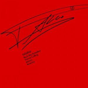 NEW-CD-Album-Falco-Falco-3-Mini-LP-Style-Card-Case