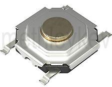 PIONEER dsg1134 SWITCH CDJ2000 CDJ2000 Nexus CDJ900 NEXUS xdj1000. 2000 900 NXS
