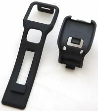 Tomtom Multi Sport Bike Mount For Gps Watch Ebay