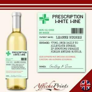 L128-Personalised-Prescription-Medicine-White-Wine-Funny-Custom-Bottle-Label