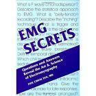 Emg Secrets by Faye Chiou Tan (Paperback, 2003)