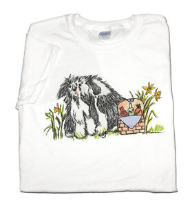 OES-ON-A-PICNIC-T-SHIRT