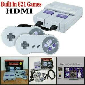 Super-Mini-8Bit-Retro-Video-Game-Console-Built-in-821-Games-with-Controller