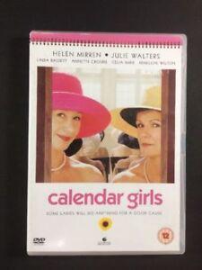 DVD-Comedy-Calendar-Girls