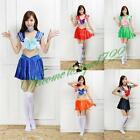 Sailor Moon bra and underwear set peach john collaboration cosplay NEW