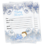 20-Baby-Shower-Invitations-Boy-Cards-Invites-Decorations-amp-Envelopes-Baby-Boy thumbnail 4