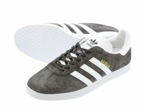 calzado adidas originals hombre