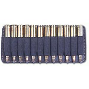 Porta-municiones-de-cuero-con-capacidad-para-12-balas-6917