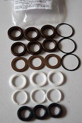 Qiilu CNC 28mm 1 1//8 levage de guidon de moto Poign/ée de Guidon Montage Moto en Alliage daluminium Noir