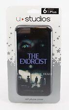 Universal Studios Halloween Horror Nights 2016 The Exorcist Case iPhone 6s Plus