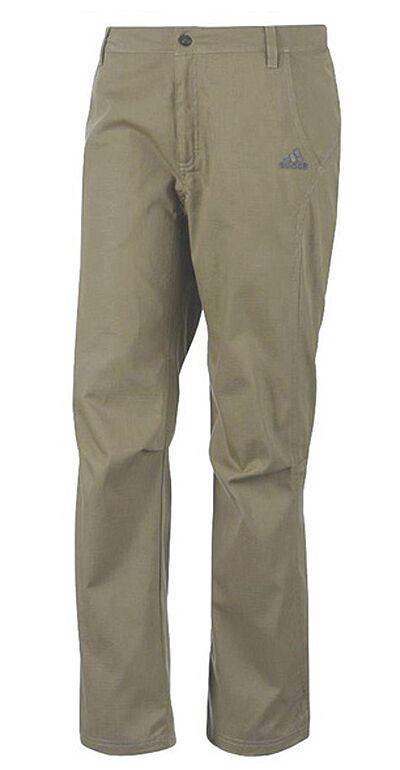 Hiking Trousers Men's Trousers Trousers Adidas Ht Comfort Pant, Beige