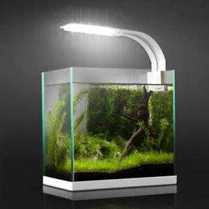 Lampade-impermeabili-d-039-acqua-dolce-Lampada-da-10w-per-acquari