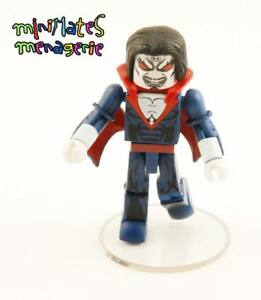 Marvel-Minimates-Strange-Tales-Morbius