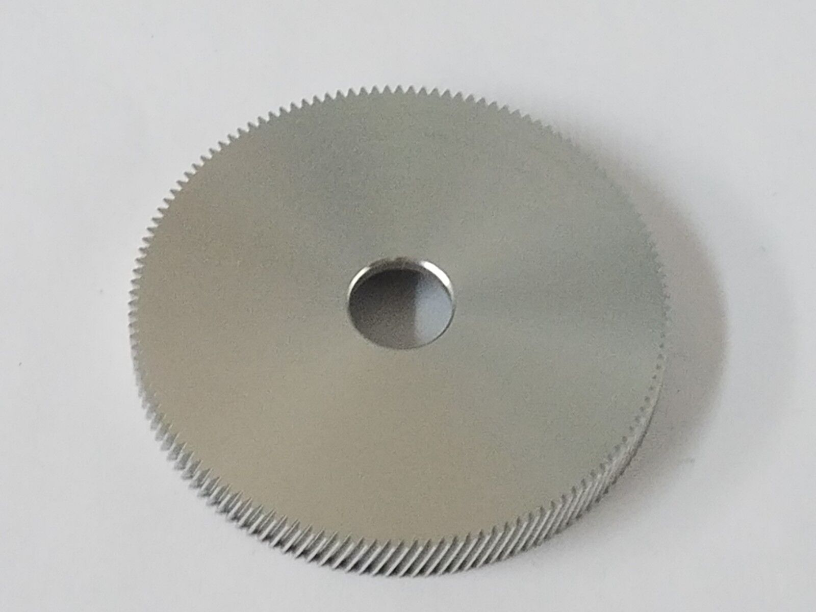 1 Shimano PartBNT 4837 Drive Gear Fits  Metanium META-L ...  after-sale protection