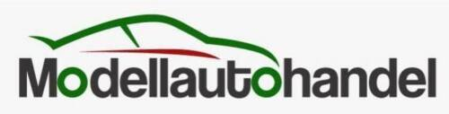 Priaulx//h Tincknell//p Derani 2017 1:43 Ixo />/> New /</< Ford GT #67 24h le mans a