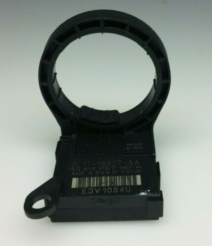 NEW 2L1T-15607-AA FORD ANTI THEFT IMMOBILIZER   PART NO