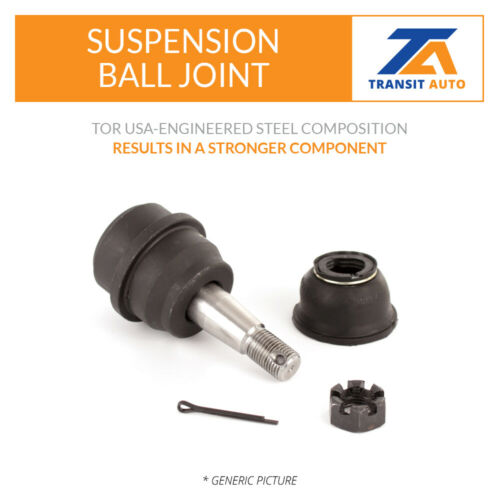 Front Lower Suspension Ball Joint 1999-2004 Honda Odyssey