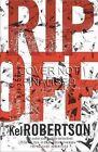 Rip Off by Kel Robertson (Paperback, 2011)