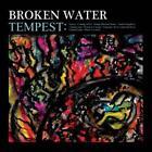Tempest von Broken Water (2012)