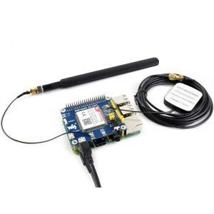 SIM7600E-H-4G-3G-2G-GSM-GPRS-GNSS-HAT-for-Raspberry-Pi-series-boards-Jetson-Nano