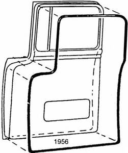 P 0900c15280052fd7 besides Viewtopic besides Sliding Window Parts Diagram further Fix Passenger Side Car Window 6167926 likewise Rear Window Car Vinyl. on ford window glass