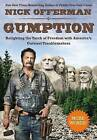 Gumption: Relighting the Torch of Freedom with America's Gutsiest Troublemakers by Nick Offerman (Hardback, 2015)
