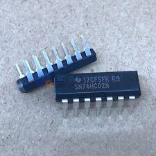 TC7SZ08F,LJ CT IC GATE AND 1CH 2-INP SMV TC7SZ08F 7SZ08 TC7SZ08 5PCS