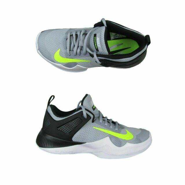 Nike Air Zoom HyperAce Volleyball Shoes
