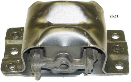 2 PCS Motor Mount Kit For CHEVROLET C1500 5.7L 350 Engine 1988-1999