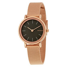 Skagen Hald Ladies Watch SKW2470