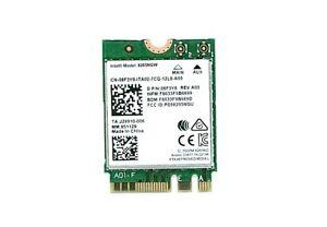 Genuine-Dell-Intel-Dual-Band-Wireless-AC-8265-NGW-WiFi-WLAN-Card-8F3Y8