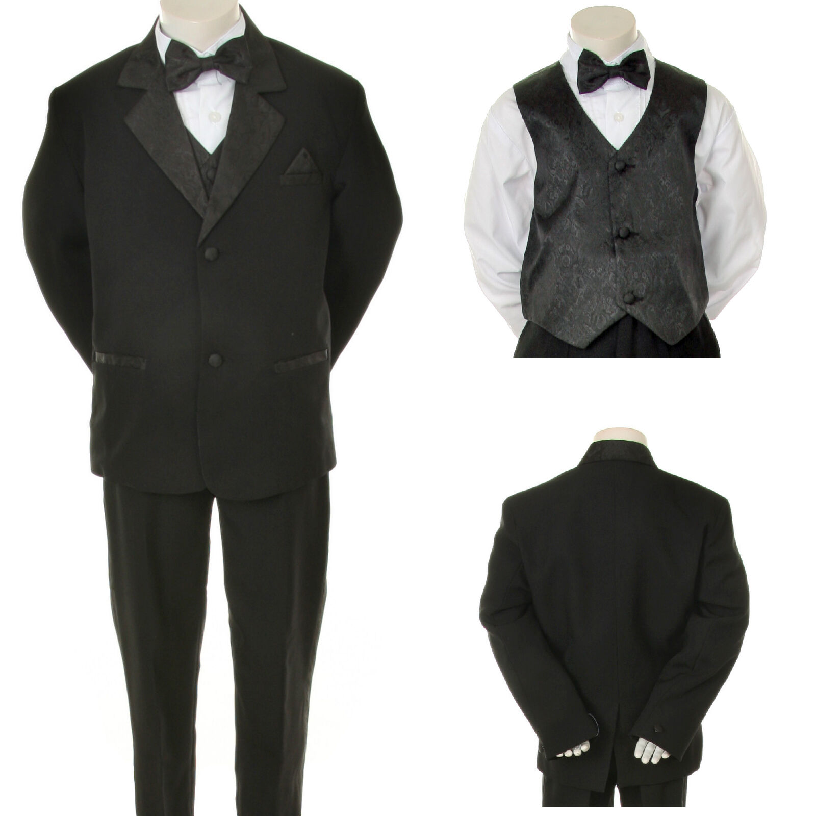 Wedding & Formal Occasion Clothing Shoes & Accessories