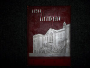 1948-COLLINGSWOOD-HIGH-SCHOOL-YEARBOOK-NJ-COLLINGSWOOD-NEW-JERSEY-039-THE-KNIGHT-034