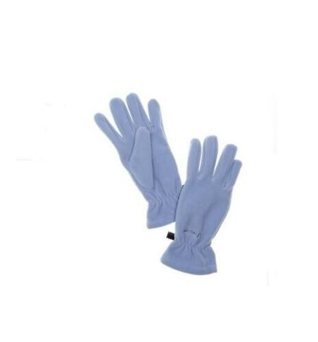 Berghaus Spectrum Fleece Glove Ladies 34382//B36 China Blue NEW