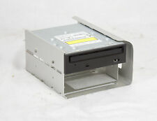 Apple Mac Pro CD-RW/DVD-RW SuperDrive DVR-112PB 678-1361 w/ bracket 661-4080