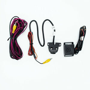 I-Beam-Motion-Detection-Adas-Camera-180-Deg-Viewing-W-Audible-Alarm