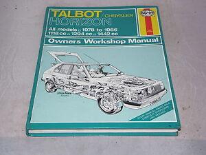s talbot manual product user guide instruction u2022 rh testdpc co Talbots Clothing Ann Taylor Loft